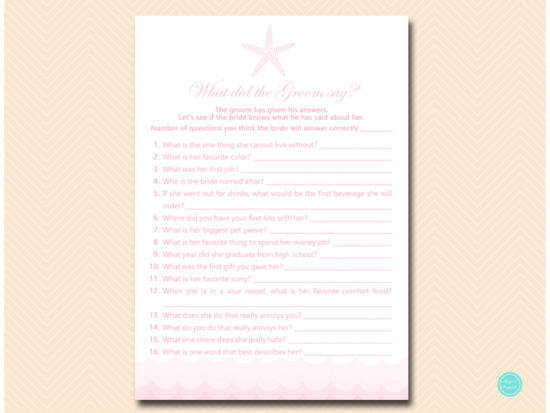 bs28pi-what-did-the-groom-say-pink-beach-bridal-shower
