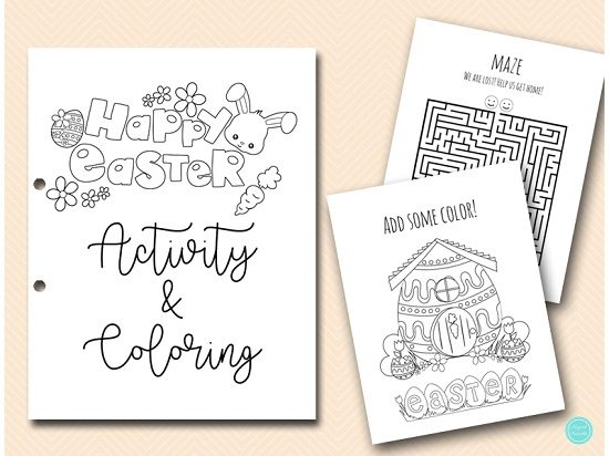 easter-hunt-party-coloring-and-activity-book-sheets