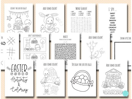 easter-hunt-party-coloring-and-activity-book-sheets-download