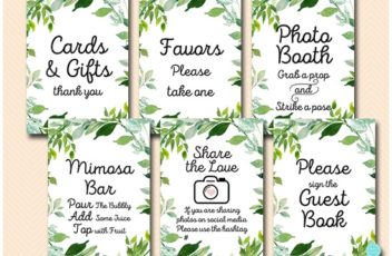sn670-botanical-themed-table-signs