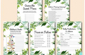 botanical-baby-shower-instant-download-game-printable
