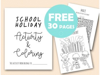free-school-holiday-kids-activities-and-coloring-download