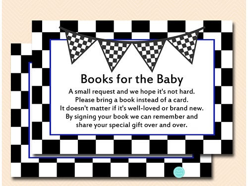 tlc113n-books-for-baby-blue-racing-car-baby-shower