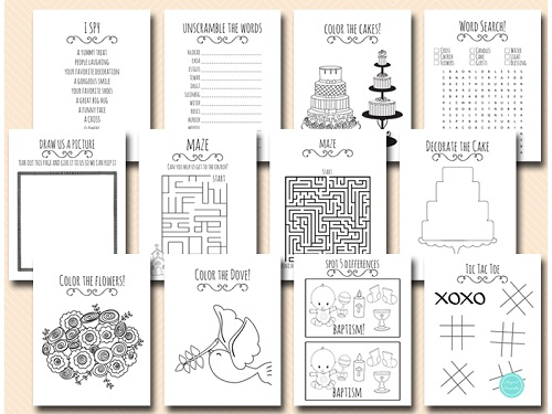 baptism-childrens-activity-and-coloring-book
