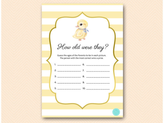 tlc672-how-old-were-they-rubber-duck-baby-shower-easter