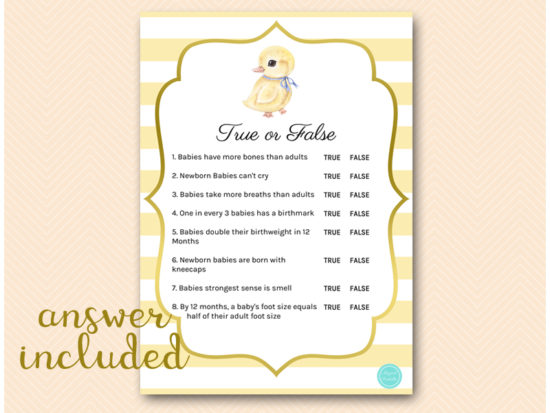 tlc672-true-or-false-trivia-rubber-duck-baby-shower-easter