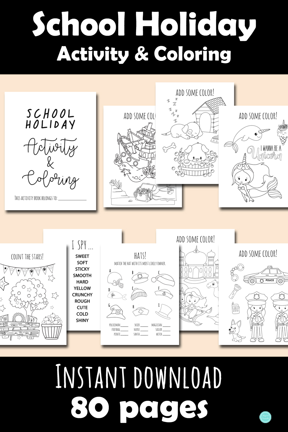 school-holiday-break-activities-and-coloring-book-printable-download