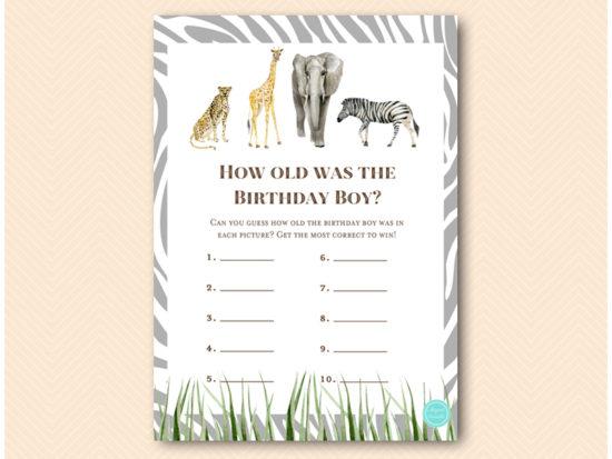 bp674-how-old-was-birthday-boy-african-wild-safari