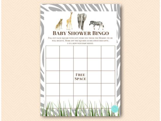 tlc674-bingo-mommy-african-wild-baby-shower-game