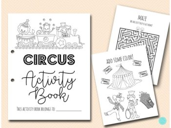 instant-download-printable-circus-themed-coloring-and-activity-book-sheets