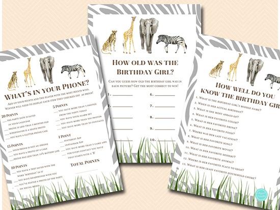 safari-birthday-girl-party-games
