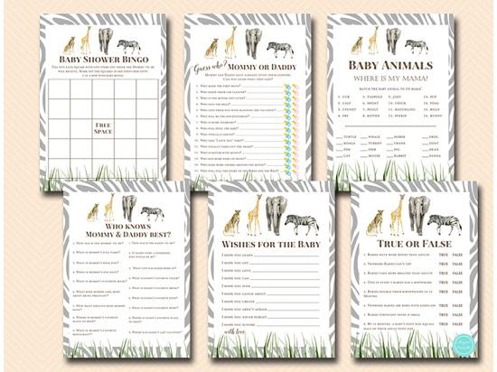 wild-african-baby-shower-game-package-safari-animals
