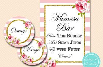 mimosa-bar-pink-and-gold-mimosa-bar-sign