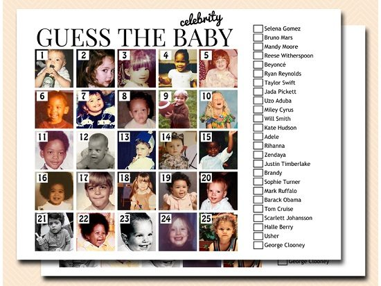 tlc658e-guess-the-celebrity-baby-game-with-photos-rhianna-will-smith-jada-obama