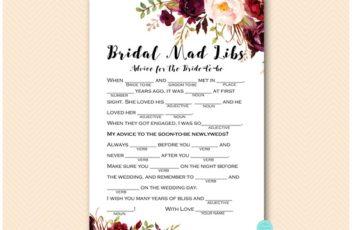 burgundy-floral-bridal-shower-mad-libs
