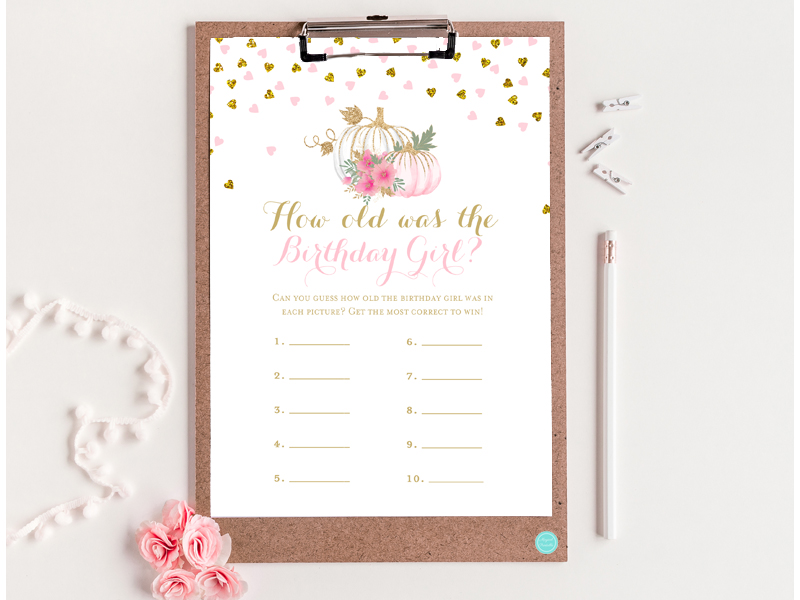 bp680-how-old-was-birthday-girl-birthday-version-pink-and-gold-pumpkin-fall