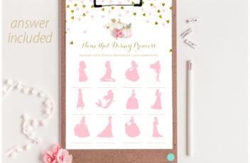 bs680-disney-princess-guess-who-pink-and-gold-pumpkin-fall