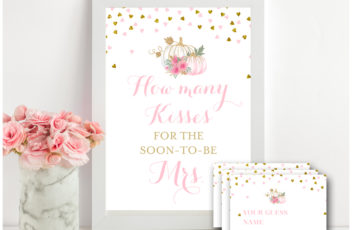 bs680-how-many-kisses-pink-and-gold-pumpkin-fall