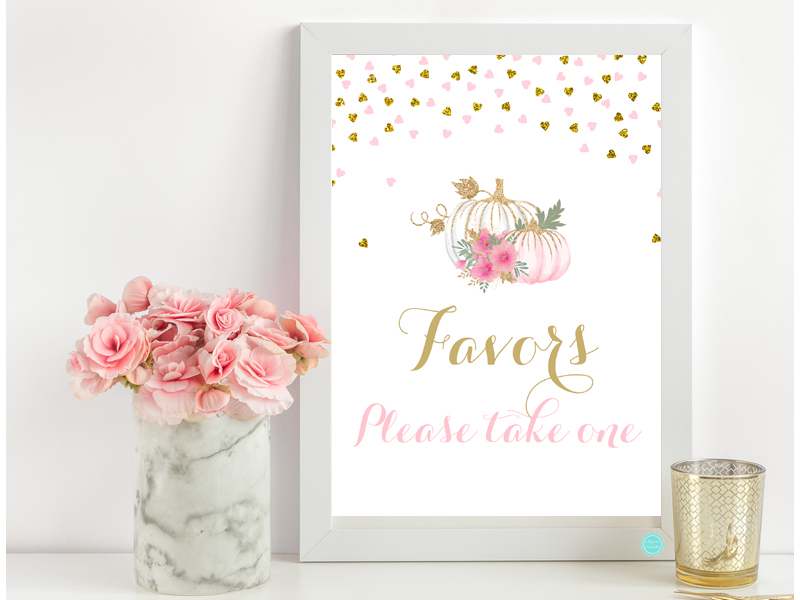 sn680-favors-pink-and-gold-pumpkin-fall