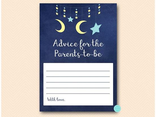 tlc577-advice-parents-card-twinkle