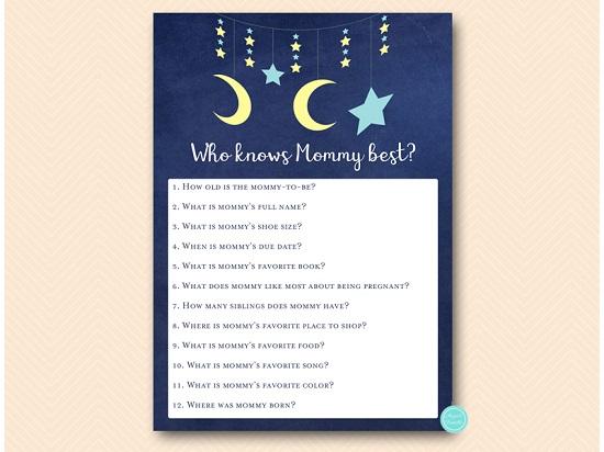 tlc577-who-knows-mommy-best-twinkle