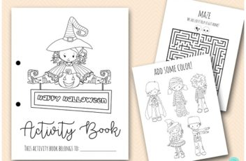 halloween-kids-activity-and-coloring-book-sheets