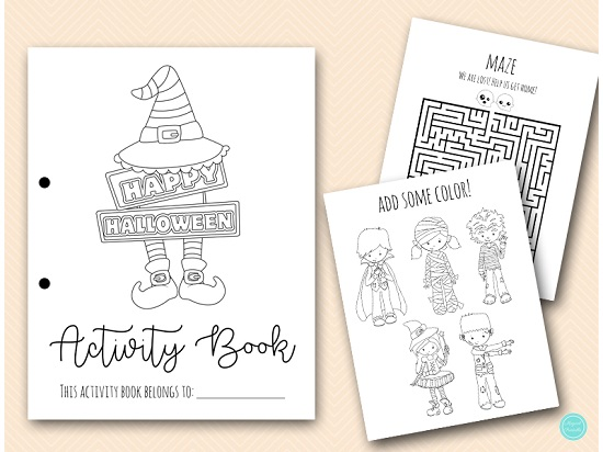 halloween-kids-activity-and-coloring-book-sheets-fun