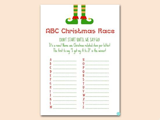 tlc659-abc-xmas-item-race-christmas-party-game