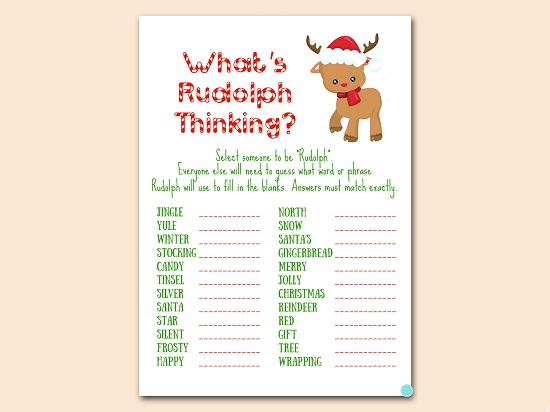 tlc659-rudolph-phrase-christmas-party-game