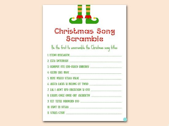 tlc659-xmas-scramble-christmas-party-game