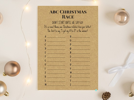 xmas-684-abc-christmas-items-kraft