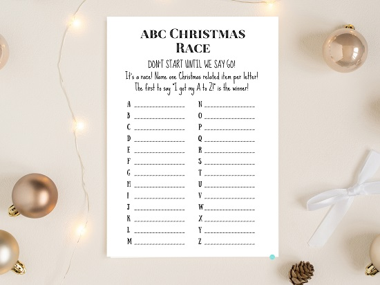 xmas-684-abc-christmas-items-white