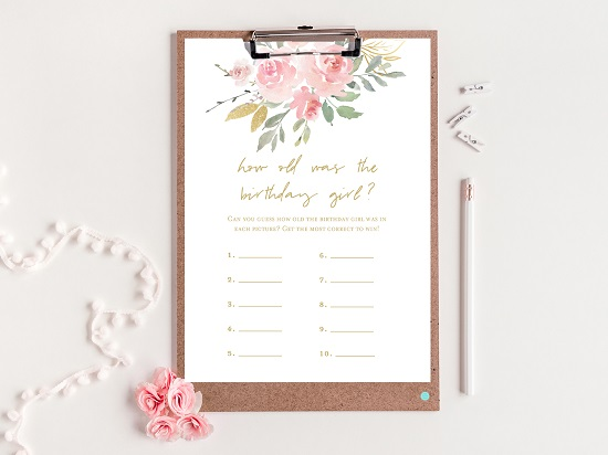 BP685-how-old-was-birthday-girl-BIRTHDAY-pink-blush-and-gold