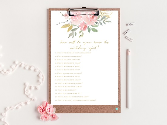 bp685-who-knows-birthday-girl-birthday-pink-blush-and-gold