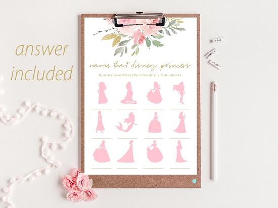 bs685-disney-princess-name-pink-blush-and-gold