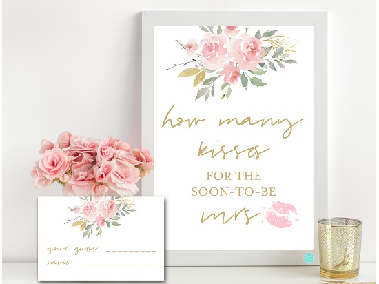 bs685-how-many-kisses-sign-pink-blush-and-gold-bridal-shower