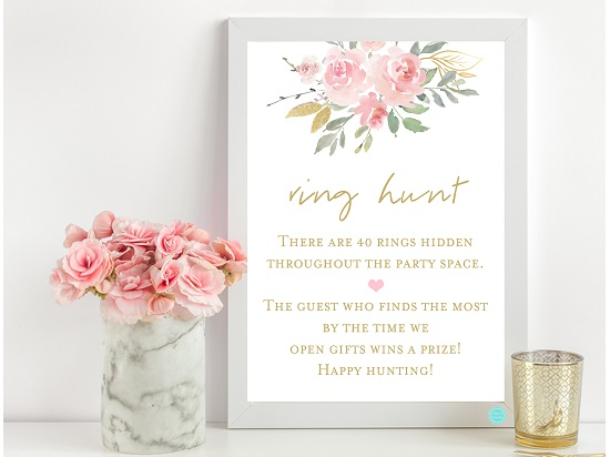 bs685-ring-hunt-pink-blush-and-gold-bridal-shower