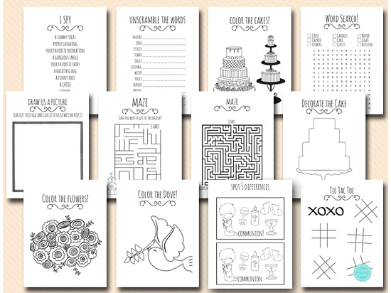 communion-childrens-activity-and-coloring-book-download-girl