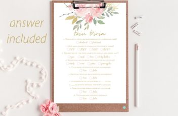 tlc685-tawin-trivia-pink-blush-and-gold-baby-shower