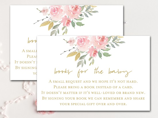 tlc685-books-for-baby-card-pink-blush-and-gold-baby-shower