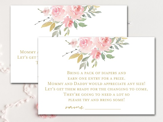 tlc685-diaper-raffle-card-pink-blush-and-gold-baby-shower