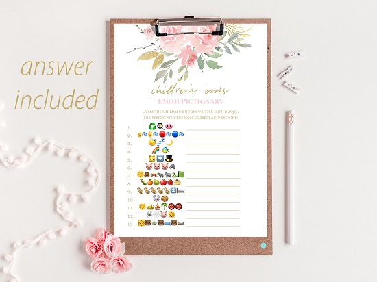 tlc685-emoji-baby-pink-blush-and-gold-baby-shower