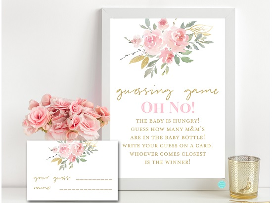 tlc685-guess-how-many-mm-pink-blush-and-gold-baby-shower