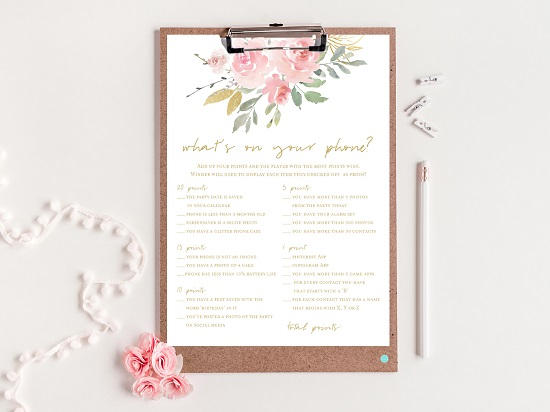 bp685-whats-on-your-phone-birthday-pink-blush-and-gold