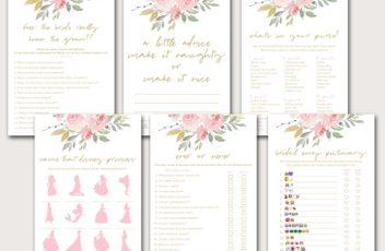 pink-blush-and-gold-bridal-shower-game-printable-download