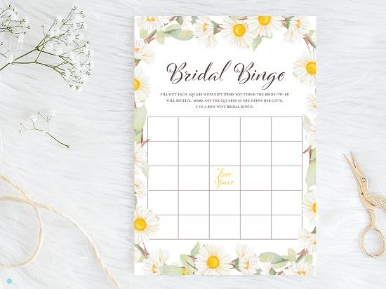bs691-bingo-bridal-daisy-bridal-shower