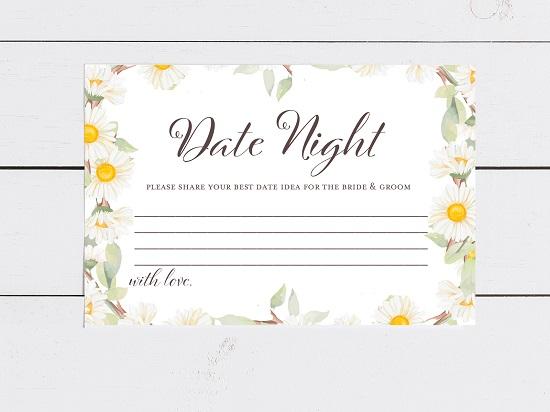 bs691-date-night-idea-card-daisy-bridal-shower