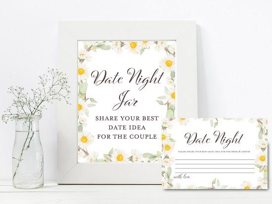 bs691-date-night-jar-sign-daisy-bridal-shower