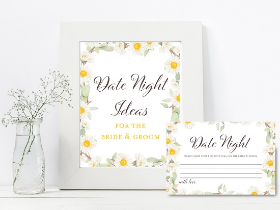 bs691-date-night-sign-daisy-bridal-shower