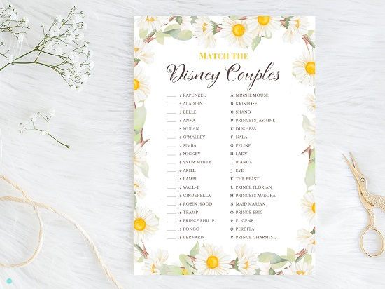 bs691-disney-couple-matching-daisy-bridal-shower